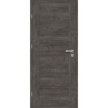 Interiérové dveře Voster Model Q 80
