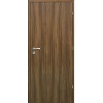 Interiérové dveře Voster Plné