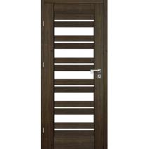 Interiérové dveře Voster Toledo 10