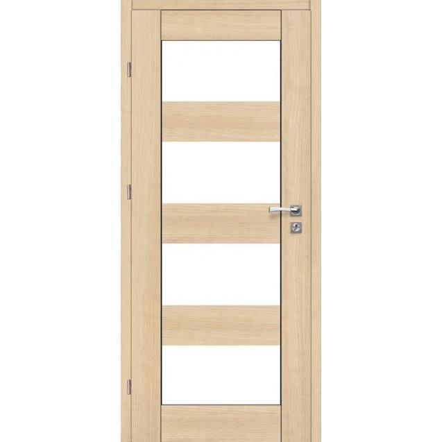 Interiérové dveře Voster Vicar 10