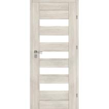 Interiérové dveře Voster Bergamo 10