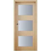 Interiérové dveře INVADO Fossano 6