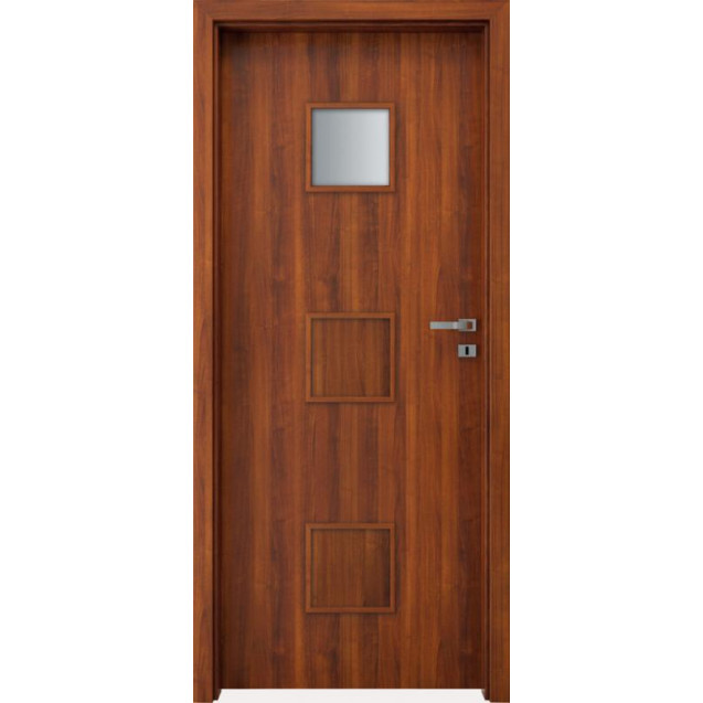Interiérové dveře Invado Salerno 2