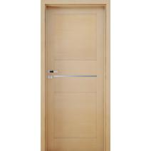 Interiérové dveře INVADO Vinadio 1
